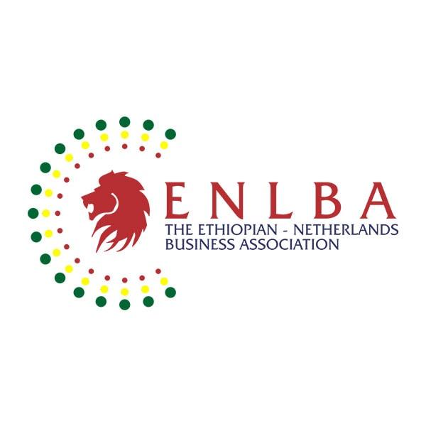 ENLBA-logo