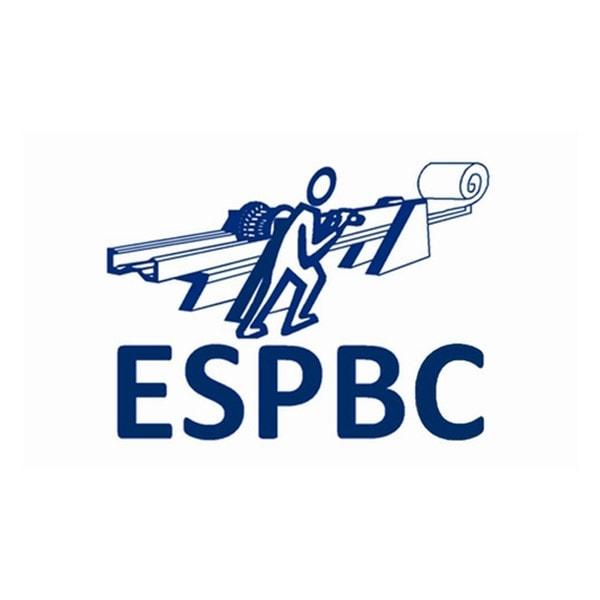 ESPBC-logo