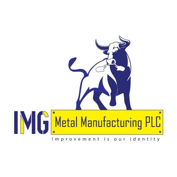 IMG-metal-logo