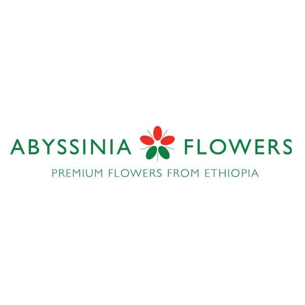abyssinia-flowers-logo