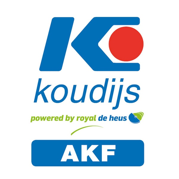 alema-koudijs-logo
