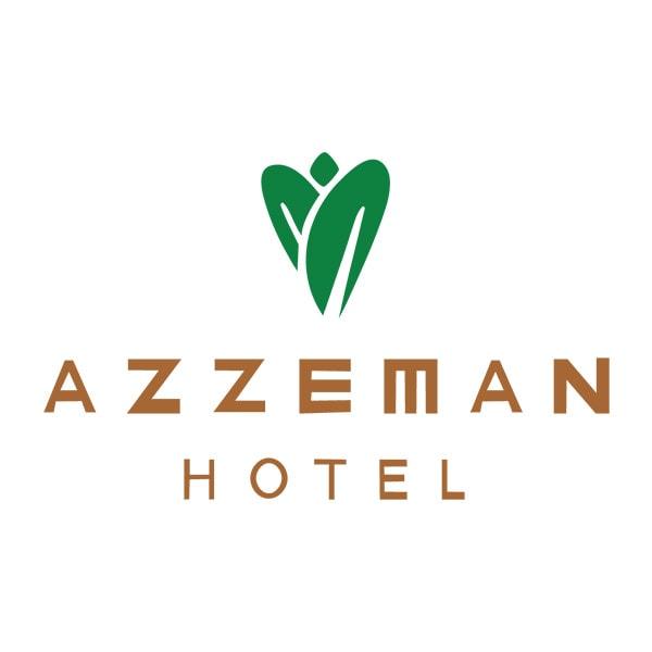 azzeman-hotel-logo