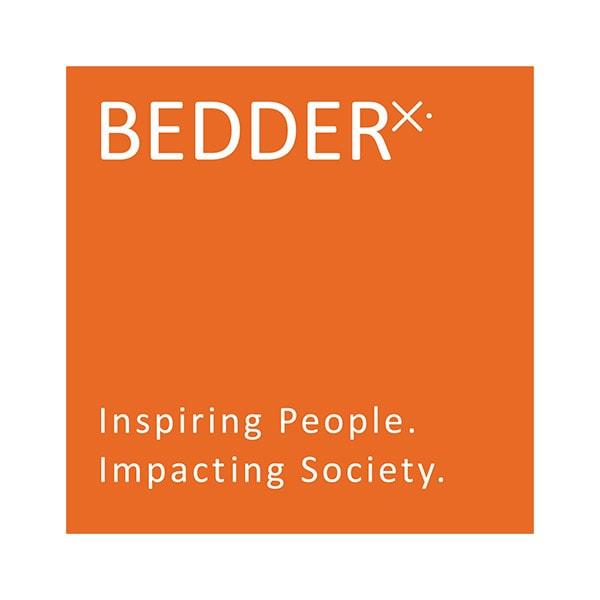 bedderx-logo