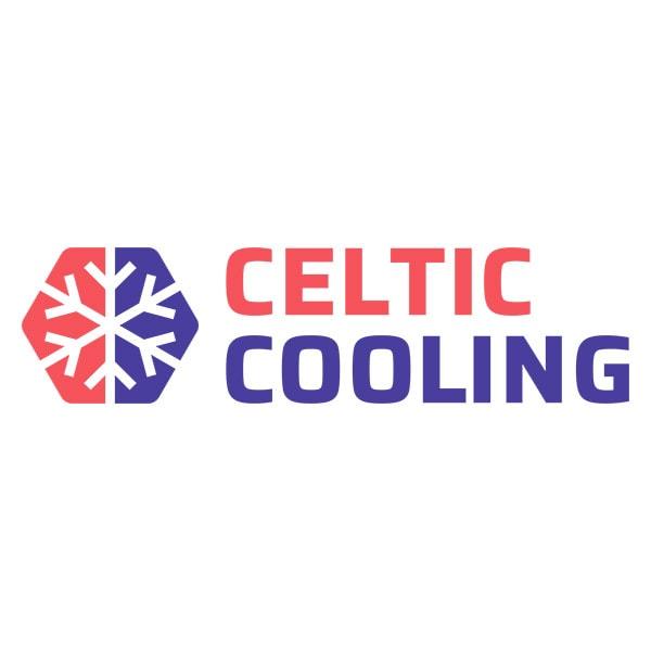 celtic-cooling-logo