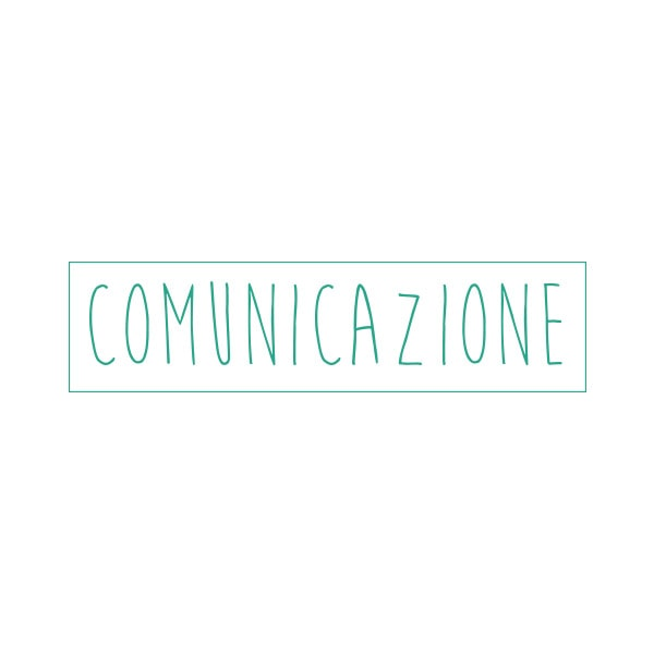 comunicazione-logo-white