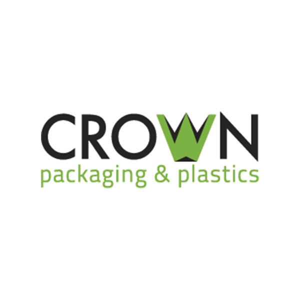 crown-packaging-and-plastics-logo
