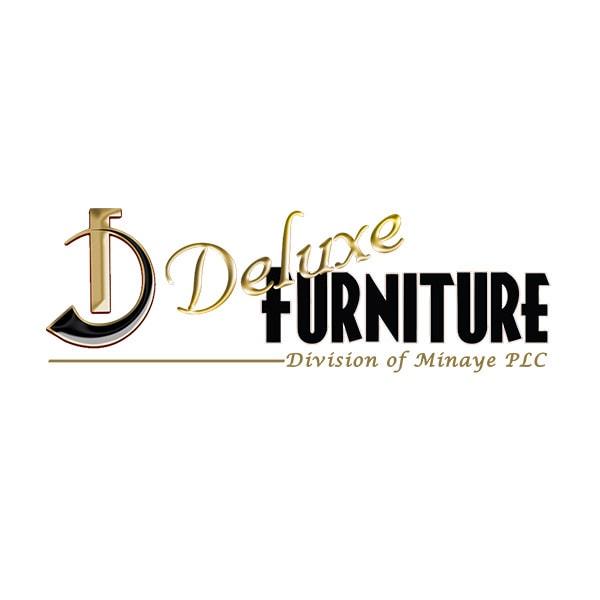 deluxe-furniture-logo