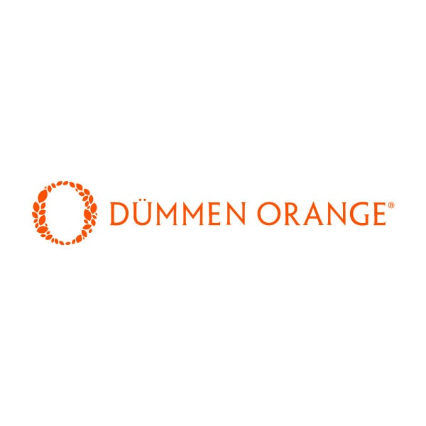 dummen-orange-logo