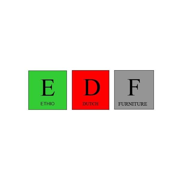 ethio-furniture-logo