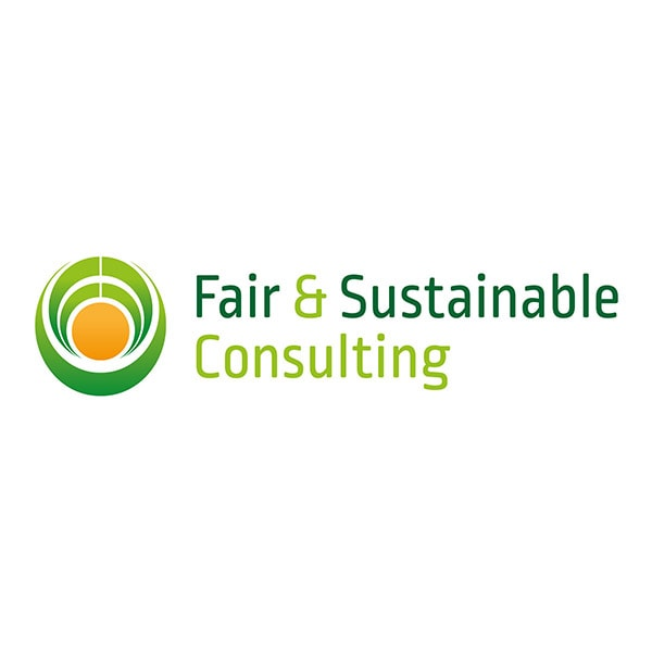 fair-sustainable-consulting-logo