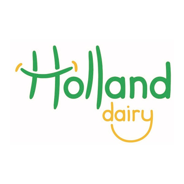 holland-dairy-logo