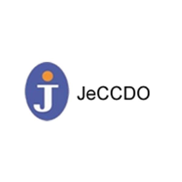jeccdo-logo-title