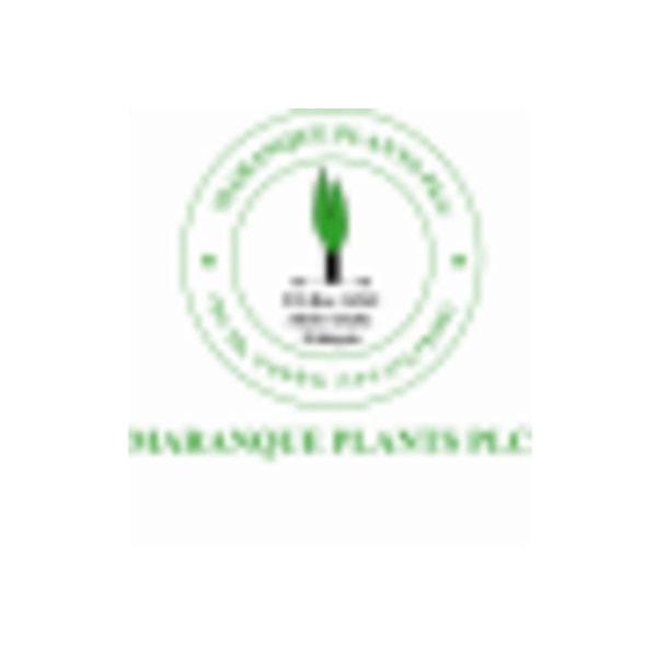 maranque-plants-logo