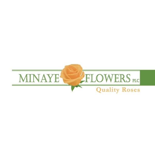 minaye-flowers-logo