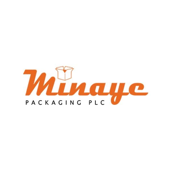 minaye-packaging-logo