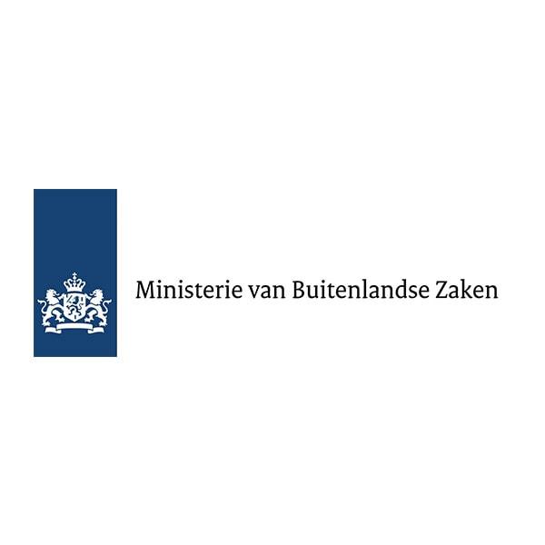 ministerie-van-buitenlandse-zaken-logo