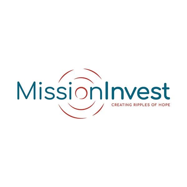 mission-invest-logo