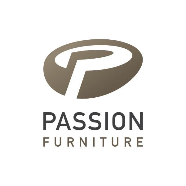 passion-AFP-logo