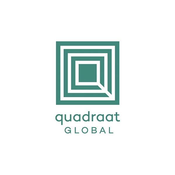 qudraat-global-logo