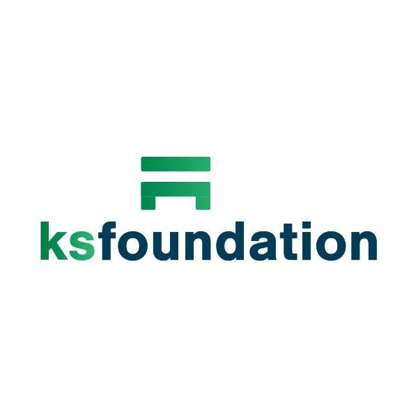 ks-foundation-logo