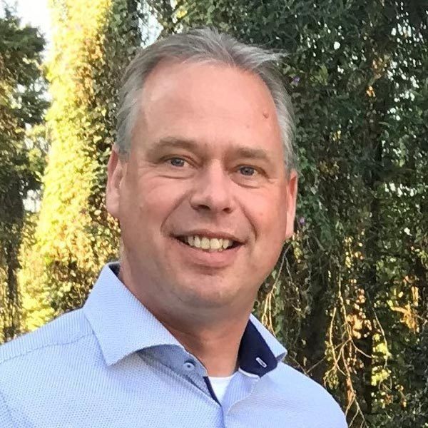 Peter-Vos-general-manager